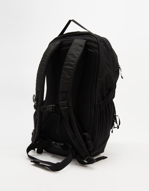 Women Mantis 26 Backpack