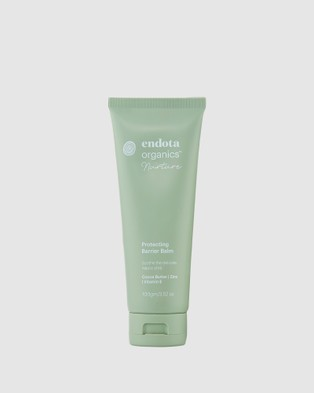 Endota Organics Nurture   Protecting Barrier Balm - Beauty (N/A)