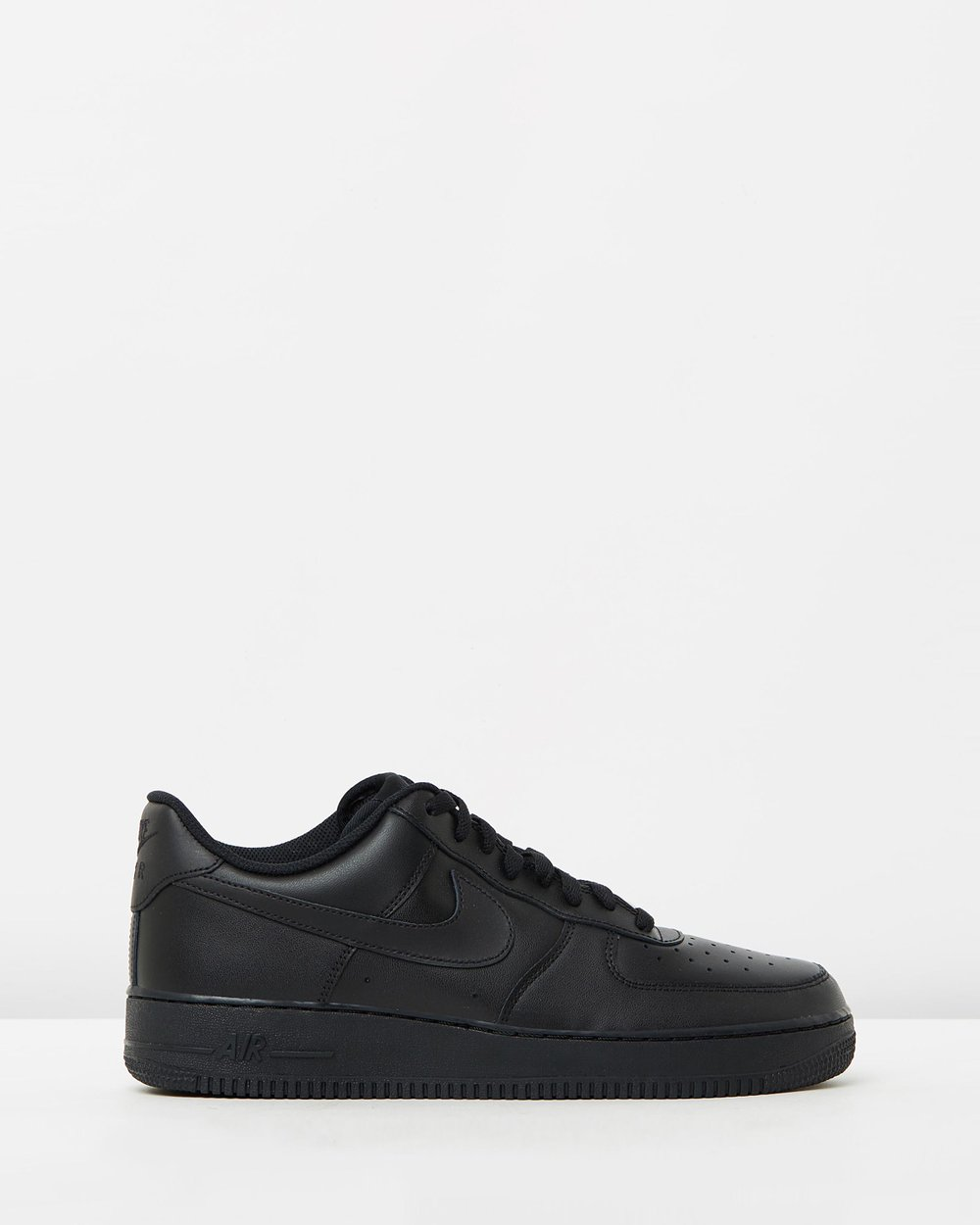 31906bd9d1aca Air Force 1  07 by Nike Online