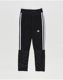 adidas Performance - Tiro Pants - Kids-Teens