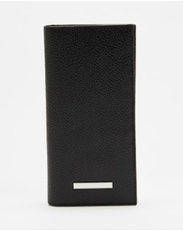 Armani Exchange - Yen Wallet