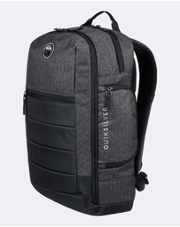 Quiksilver - Upshot Plus Backpack