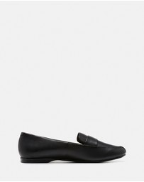 Hush Puppies - Winston Loafers