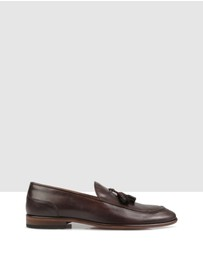 Brando - Harrison Loafers
