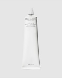 Grown Alchemist - Hand Cream 65ml