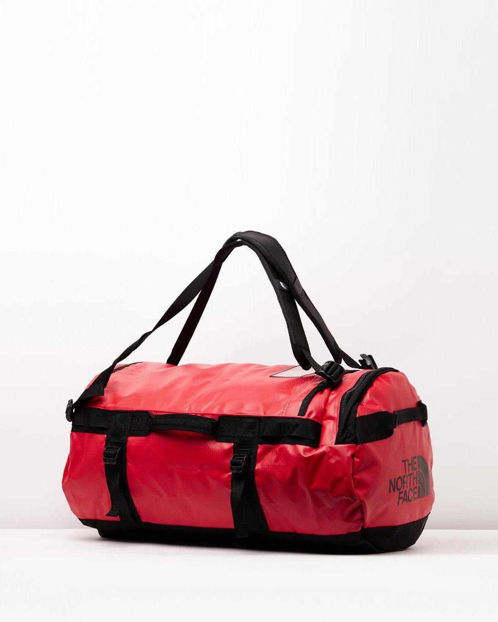e21b287def8 Base Camp Duffel - M by The North Face Online