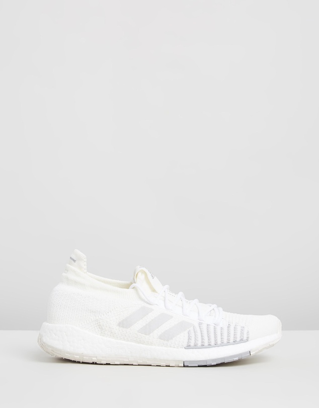adidas Performance - PulseBOOST HD - Men's