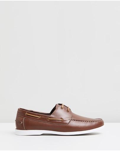 8058e98cf987 Boat Shoes