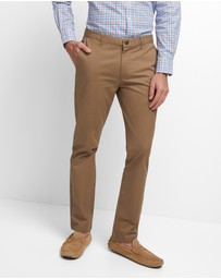 Blazer - Hawthorn Stretch Chinos