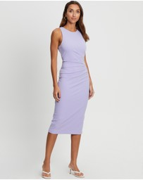 Tussah - Adina Midi Dress