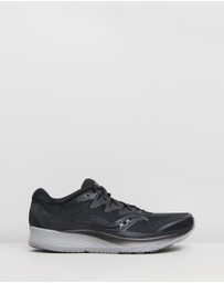 Saucony - Ride ISO 2 - Men's