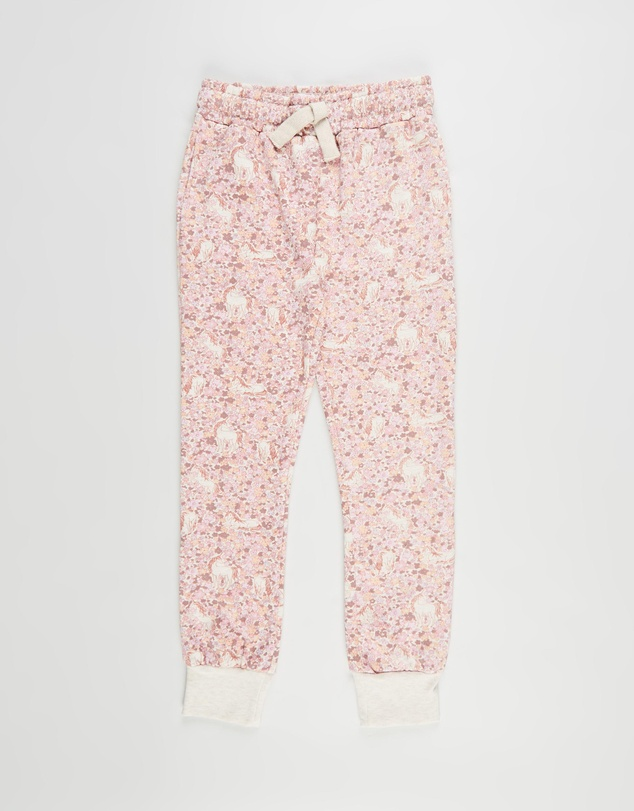 Cotton On Kids - Marlo Trackpants - Kids-Teens