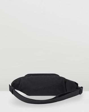 Travelon Metro Waist Pack - Bum Bags (Black)