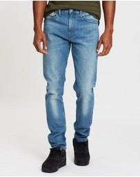 Levi's - 512™ Slim Tapered Fit