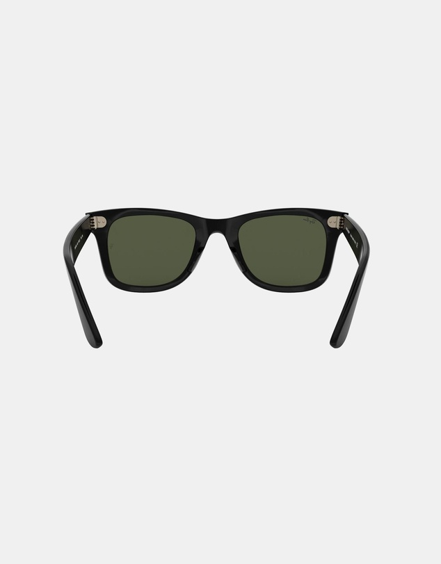 0e94d77ea90 Wayfarer Ease by Ray-Ban Online