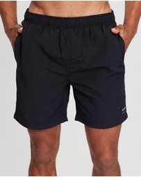 Rip Curl - Pin Volley Shorts
