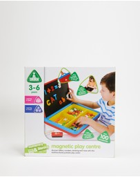 Early Learning Centre - Magnetic Play Centre