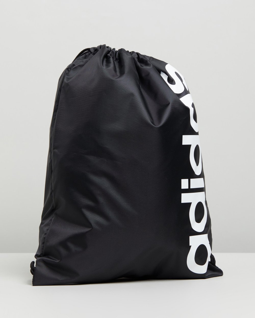 finest selection 4b4d6 2a274 Linear Core Gym Bag by adidas Performance Online   THE ICONIC   Australia