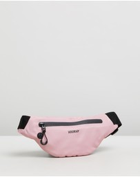Vooray - Active Fanny Pack