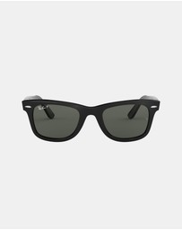 Ray-Ban - Original Wayfarer Classic Polarised