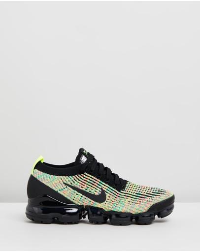 aa3e5acf8f Nike | Buy Nike Shoes & Sportswear Online Australia - THE ICONIC
