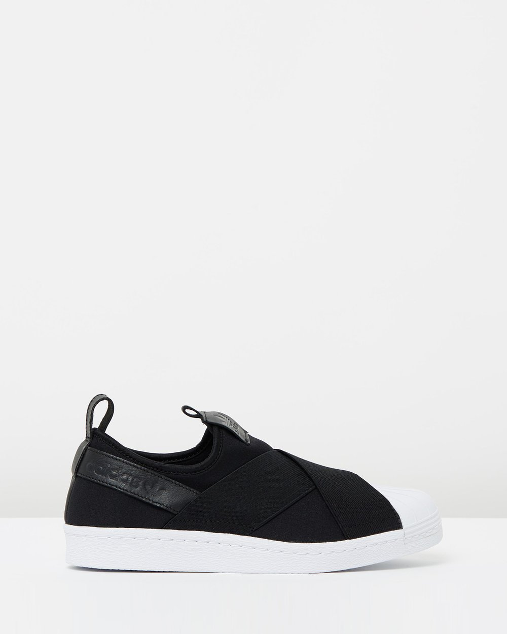 outlet store 1bab4 5076b Superstar Slip-On by adidas Originals Online   THE ICONIC   Australia