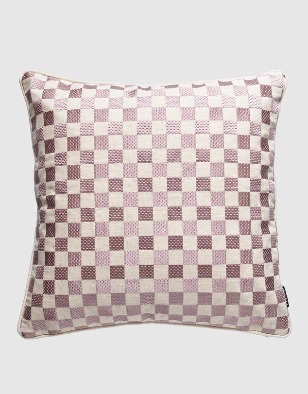 Life Macleay Cushion