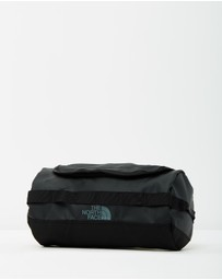 The North Face - BC Travel Canister - Small