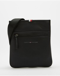 Tommy Hilfiger - Essential PU Crossover Bag