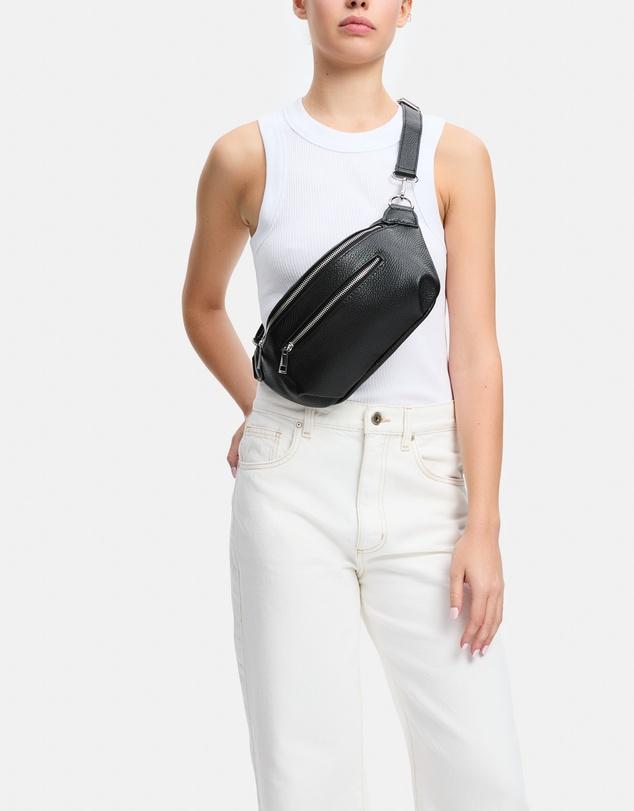 Women Trillium Bum Bag
