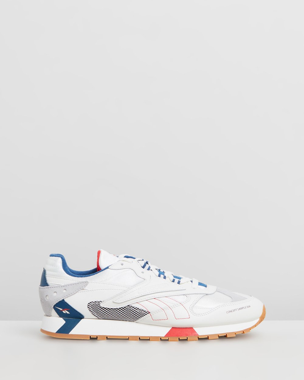 eaa271512d8 Classic Leather ATI 90s - Unisex by Reebok Online
