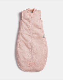 ergoPouch - Sheeting Sleeping Bag 0.3 TOG - Babies