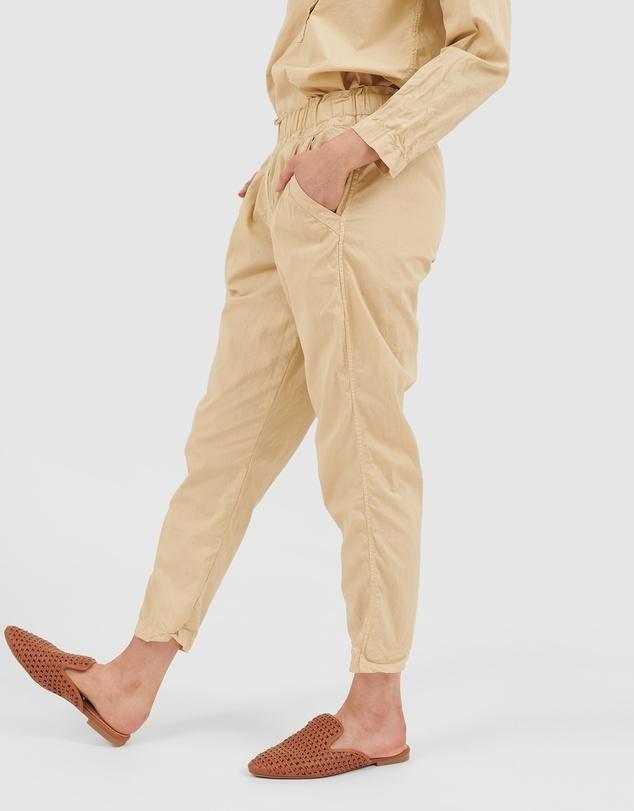 Women Kumi Pants