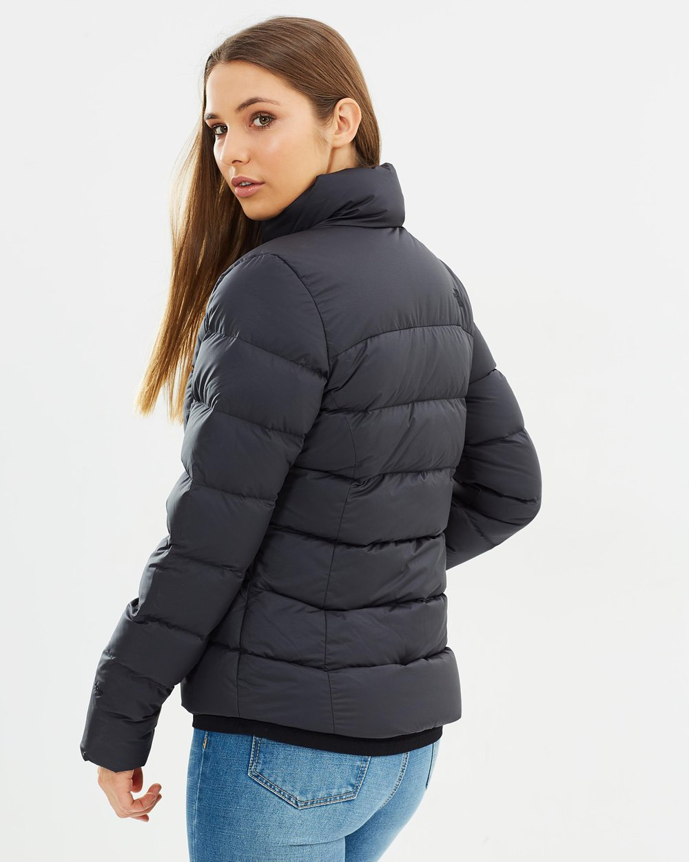 1bdb8fa03d Women s Nuptse Jacket by The North Face Online