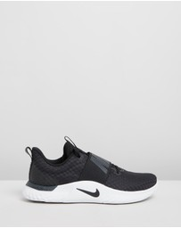 Nike - Renew In-Season TR 9 - Women's
