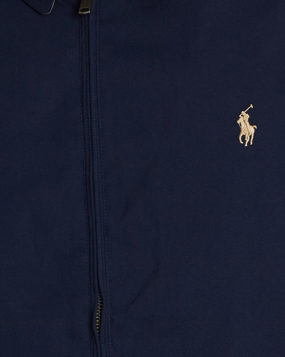 Bi-Swing Windbreaker Jacket by Polo Ralph Lauren Online  51a5946b3