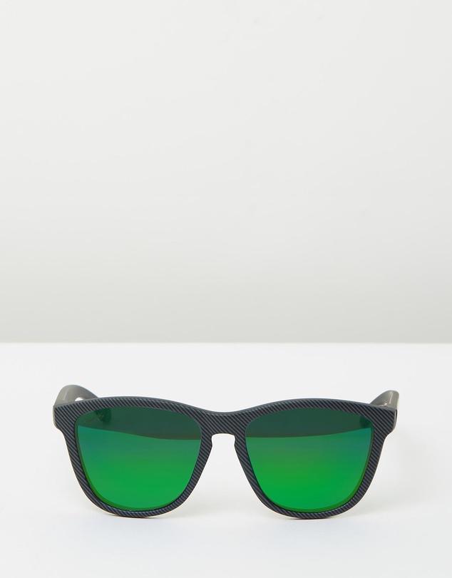 Women Carbono Emerald One