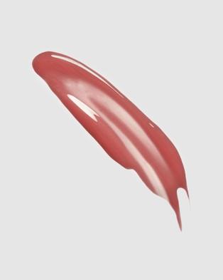 Clarins Intense Lip Perfector 12mL - Beauty (No.19 Intense Smoky Rose)