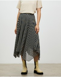 CAMILLA AND MARC - Edessa Skirt