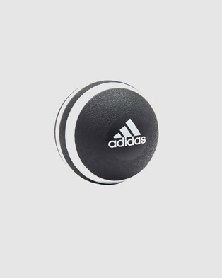 adidas Performance All boxing