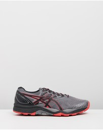 Asics - Gel-FujiTrabuco 6 - Men's
