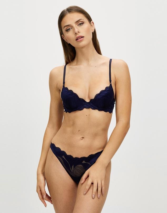 Women Sienna Siesta Bikini Briefs