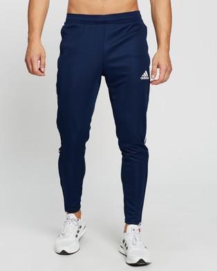 adidas Performance Tiro 21 Training Pants - Track Pants (Team Navy Blue)