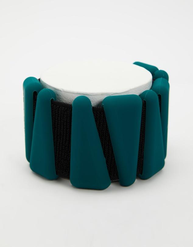 Women Power Bracelets - Ankle Weights