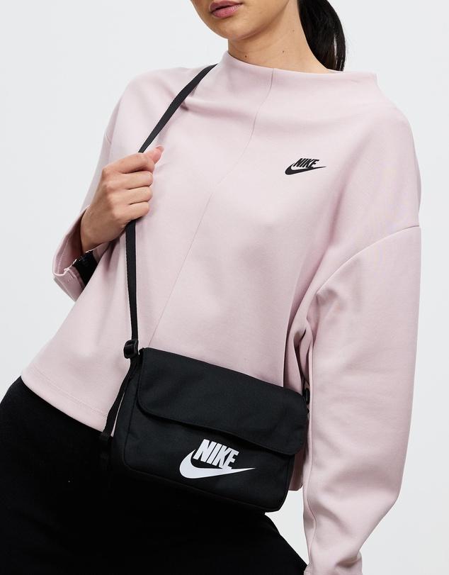 Women NSW Futura 365 Cross-Body Bag