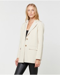 Elka Collective - Everly Blazer