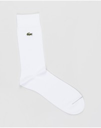 Lacoste - Business Socks