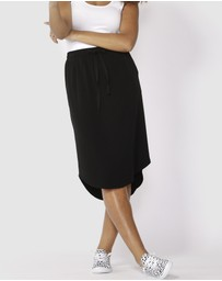 Betty Basics - Carson Skirt