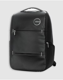 American Tourister - Curio Backpack 2