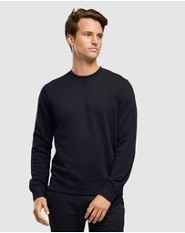 Wayver - Premium Cotton Sweat